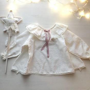Camisa DAPHNE