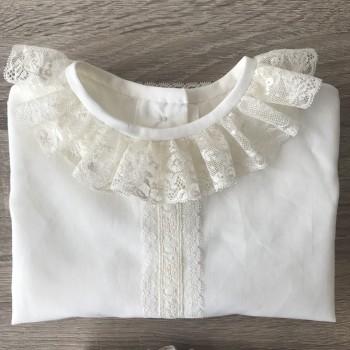 Baby shirt Verona