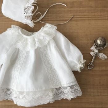 Baby Set NUBBE