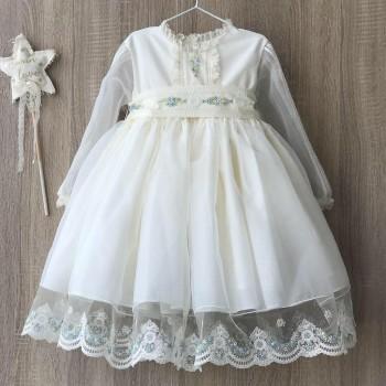 Special Dress Tristan