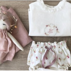 Baby Set Candy Love