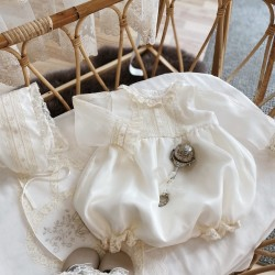 Baby Romper Windsor (For...